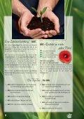 Bio - GV-Partner Foodservice Austria - Page 4