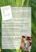Bio - GV-Partner Foodservice Austria - Page 6
