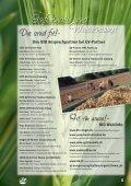Bio - GV-Partner Foodservice Austria - Page 7