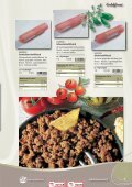 Tiefkühlkost - GV-Partner Foodservice Austria - Page 7