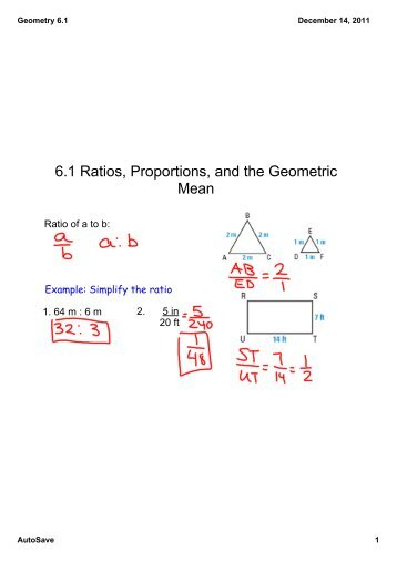 Printables Geometric Mean Worksheet geometric mean worksheet pdf answers exercise problem statistics calculating for e
