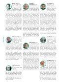 iNPUT Februar 2002 - Gewerbeverband Uster - Seite 2