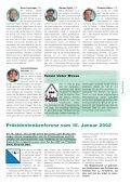 iNPUT Februar 2002 - Gewerbeverband Uster - Seite 3