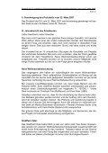 Protokoll der 26. ordentlichen Generalversammlung des ... - Seite 2