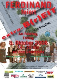 programm 148x105:Layout 1.qxd - Geschichtswerkstatt St. Georg