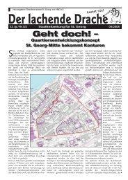 LD_April 2008-2.indd - Geschichtswerkstatt St. Georg
