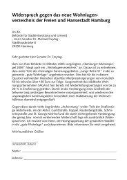 PDF-Datei - Geschichtswerkstatt St. Georg