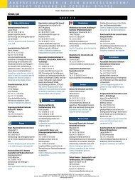 Bundeslaender_online.pdf - verkehrsRUNDSCHAU.de