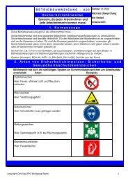 Kennzeichnung.399519.pdf - verkehrsRUNDSCHAU.de