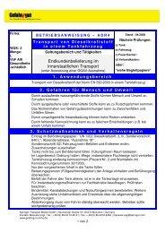 Checkliste ADR-4-Tankwagenfahrer-Diesel.pdf