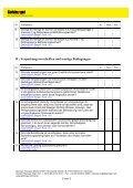 Checkliste Werkstattwagen - verkehrsRUNDSCHAU.de - Page 2
