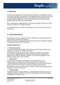 Versandrichtlinie - verkehrsRUNDSCHAU.de - Page 3