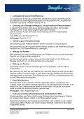 Versandrichtlinie - verkehrsRUNDSCHAU.de - Page 4