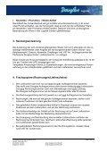 Versandrichtlinie - verkehrsRUNDSCHAU.de - Page 5