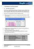 Versandrichtlinie - verkehrsRUNDSCHAU.de - Page 7