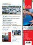 als PDF - GW-trends - Page 2
