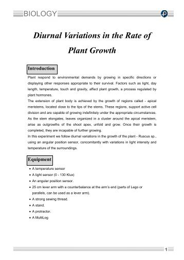 definitino and factors that affect the rate of photosynthesis in elodea Wavelength of light affect on the rate of photosynthesis of elodea canadensis, measured by oxygen released (mg/l) farah & dania research question: how does the wavelength of light affect the rate of photosynthesis (mg/l/minute) of elodea, by measuring the oxygen produced (mg/l).
