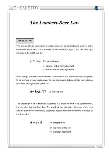 additivity of heats of reaction hess s law Hess's law of additivity of reaction enthalpies (hess's read more about equation, enthalpy, reactions, additivity, bonds and convert.
