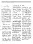 Von augenblick zu augenblick – von angesicht zu angesicht - GwG - Seite 2