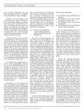 Von augenblick zu augenblick – von angesicht zu angesicht - GwG - Seite 4