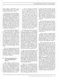 Von augenblick zu augenblick – von angesicht zu angesicht - GwG - Seite 5