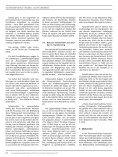 Von augenblick zu augenblick – von angesicht zu angesicht - GwG - Seite 6