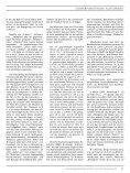 Von augenblick zu augenblick – von angesicht zu angesicht - GwG - Seite 7
