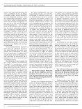 Interview mit Marlis Pörtner: Alt sein ist anders (PDF 122KB) - GwG - Seite 2