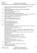 EU-Bekanntmachung Tragwerksplanung - GWG München - Page 2