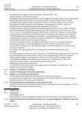 EU-Bekanntmachung Tragwerksplanung - GWG München - Page 5