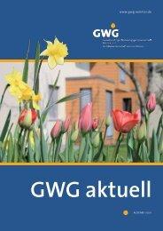 2 - GWG Weimar