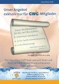 Generationen verbinden - GWG Weimar - Seite 7