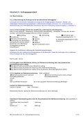 Auftragsbekanntmachung - Leistungen der ... - GWG München - Page 3