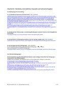 Auftragsbekanntmachung - Leistungen der ... - GWG München - Page 6