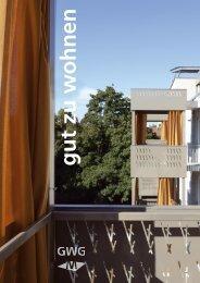 PDF-Download - GWG München