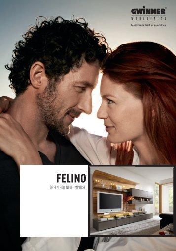 Felino_Mini_03_Layout 1 - Gwinner