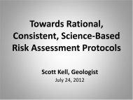 Scott Kell