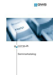 GWS_Katalog_2005