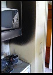 Brandschadenreinigung – Hier entscheidet das ... - Gws-sawall.de