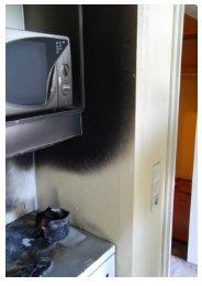 Brandschadenreinigung – Hier entscheidet das richtige Know-how ...