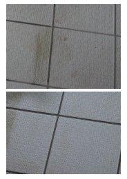 Die reinigungstechnische Herausforderung. Mit ... - Gws-sawall.de