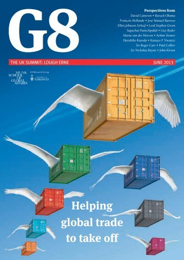 Read This Publication - Center on Global Counterterrorism ...