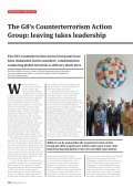 Read This Publication - Center on Global Counterterrorism ... - Page 2