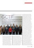 Read This Publication - Center on Global Counterterrorism ... - Page 3