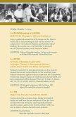 Reuni - George Washington University Medical Center - Page 6