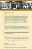 Reuni - George Washington University Medical Center - Page 7