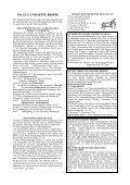Das Neue Testament - Page 4