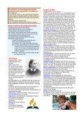 Sekten und Jugendreligionen - Page 2