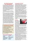 Sekten und Jugendreligionen - Page 3