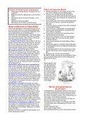 Sekten und Jugendreligionen - Page 4